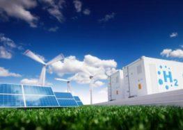Καθαρές Ενεργειακές Τεχνολογίες – Η τεχνολογία Υδρογόνου στη Δυτική Μακεδονία