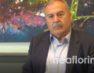 Μάκης Ιωσηφίδης: Συγκεκριμένες προτάσεις για λύσεις στα αδιέξοδα που έρχονται!