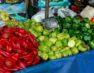 Μεταφορά ημέρας διενέργειας της λαϊκής αγοράς Αμυνταίου