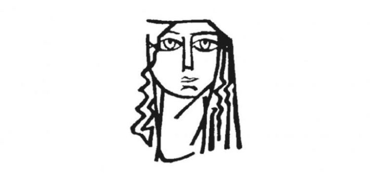 Ο Σύλλογος Γυναικών Φλώρινας για την 47η επέτειο του Πολυτεχνείου