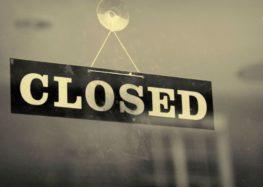Κλειστά τα καταστήματα της Φλώρινας τη Δευτέρα του Αγίου Πνεύματος