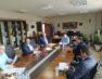 Σύσκεψη φορέων της Φλώρινας για μεταλιγνιτική περίοδο, ΕΣΠΑ και όλα τα μεγάλα έργα (pics)