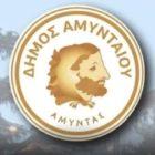 Ο Δήμος Αμυνταίου διοργανώνει τη δράση «Ετοιμάσου για ένα καλύτερο μέλλον»