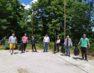 ΟΝΝΕΔ Φλώρινας: Το περιβάλλον εξαρτάται από εμάς! (video, pics)