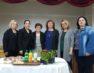 Εκδήλωση από το Σύλλογο Γυναικών Παπαγιάννη