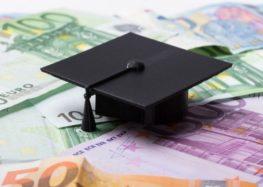 Ανοίγει το stegastiko.minedu.gov.gr για το φοιτητικό στεγαστικό επίδομα 2020 των 1.000 ευρώ