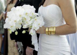 Προσεχώς άδεια γάμου και βάφτισης ηλεκτρονικά – Ποια πιστοποιητικά θα εκδίδονται μέσω gov. gr από Τρίτη