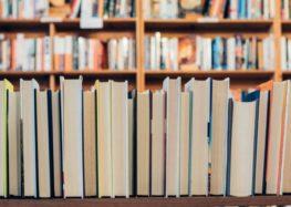 Ξεκινάει στις 5 Ιουνίου η υποβολή αιτήσεων για το Πρόγραμμα Χορήγησης Επιταγών Αγοράς Βιβλίων