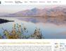 Παρουσίαση της νέας ιστοσελίδας του Φορέα Διαχείρισης Εθνικού Πάρκου Πρεσπών