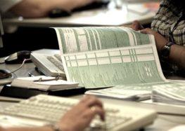 Φορολογικές δηλώσεις: Συνεχίζεται η υποβολή και τον Ιούλιο, έρχονται νέες φορολογικές ανάσες