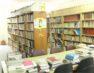 Ευχαριστήριο της Δημόσιας Κεντρικής Βιβλιοθήκης Φλώρινας «Βασιλικής Πιτόσκα» προς την Ένωση Φιλολόγων