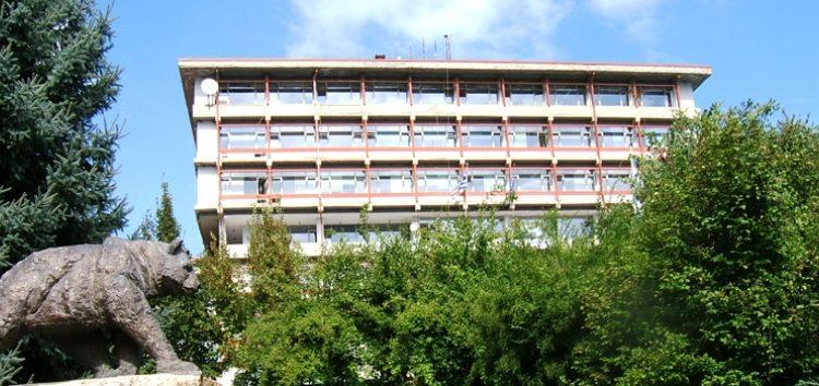 Απάντηση της Π.Ε. Φλώρινας στον συνδυασμό «Ελπίδα» για τους υπαινιγμούς προς τον Αντιπεριφερειάρχη Φλώρινας και την Περιφερειακή Αρχή