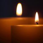 Συλλυπητήριο μήνυμα του Εσπερινού ΕΠΑΛ Φλώρινας