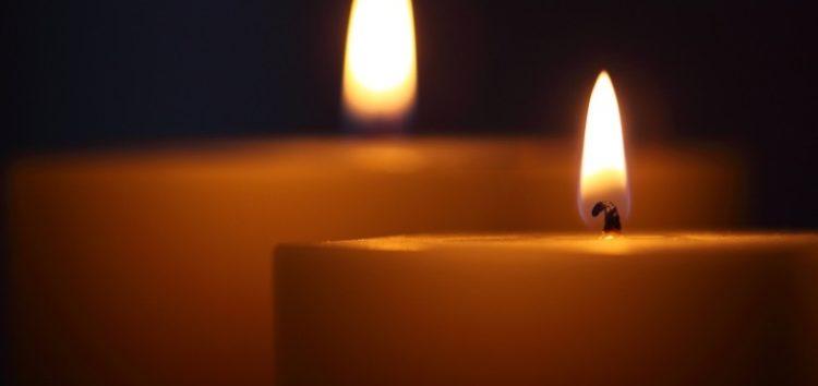 Συλλυπητήριο μήνυμα του Εκκλησιαστικού Γυμνασίου – Γενικού Εκκλησιαστικού Λυκείου Φλώρινας
