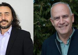 Επερώτηση των περιφερειακών συμβούλων Γ. Στρατάκη και Γ. Χριστοφορίδη για την απολιγνιτοποίηση