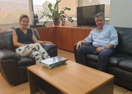 Από-λιγνιτοποίηση και νέες ευκαιρίες βιώσιμης ανάπτυξης στην Δυτική Μακεδονία