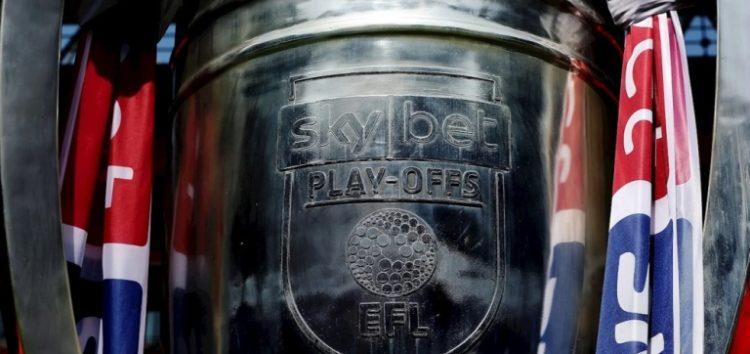 Τέσσερις ομάδες για μια χρυσοφόρο θέση στην Premier League