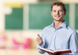 Προκήρυξη για την πρόσληψη έκτακτου εκπαιδευτικού προσωπικού για τις ΕΠΑ.Σ. Μαθητείας ΟΑΕΔ