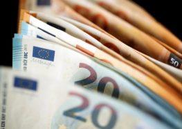 Πληρωμή φόρου εισοδήματος ακόμα και σε 24 δόσεις, τι ισχύει με την έκπτωση