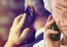 Χρήσιμες συμβουλές για την αποφυγή εξαπάτησης των πολιτών και κυρίως των ηλικιωμένων