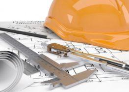 Τεχνική εταιρία με έδρα την Κοζάνη ζητά μηχανολόγο μηχανικό