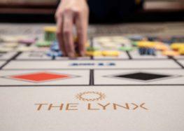 Το ωράριο λειτουργίας του «The Lynx Casino Florina» για τον μήνα Ιούλιο