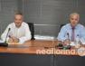 Απολογισμός έργων και δράσεων από τους αντιπεριφερειάρχες Ιωάννη Κιοσέ και Βασίλη Άμπα (videos)