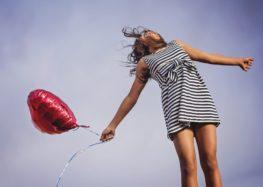 Τελικά τι και ποιος ορίζει την ευτυχία και την ευχαρίστηση του καθενός…;