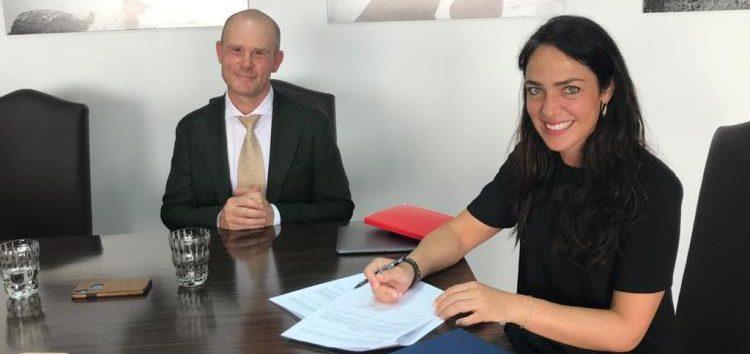 Μνημόνιο συνεργασίας για την ενίσχυση του θεσμού αναδοχής και υιοθεσίας