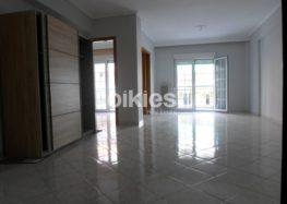 Πωλείται διαμέρισμα στη Θεσσαλονίκη (pics)