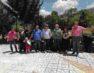 Εκδήλωση για την οικιακή κομποστοποίηση στις Πρέσπες (pics)