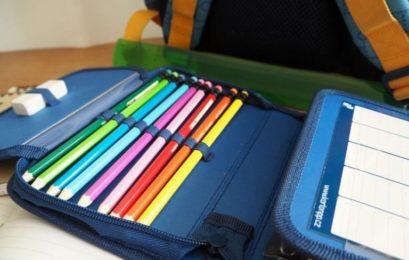 Έναρξη εγγραφών Παιδικών Σταθμών του ΝΠΔΔ ΚΠΑΠΑ του Δήμου Φλώρινας μέσω ΕΣΠΑ για δημοσίους υπαλλήλους