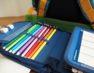 Έναρξη εγγραφών σε παιδικούς σταθμούς και ΚΔΑΠ του Δήμου Φλώρινας μέσω ΕΣΠΑ