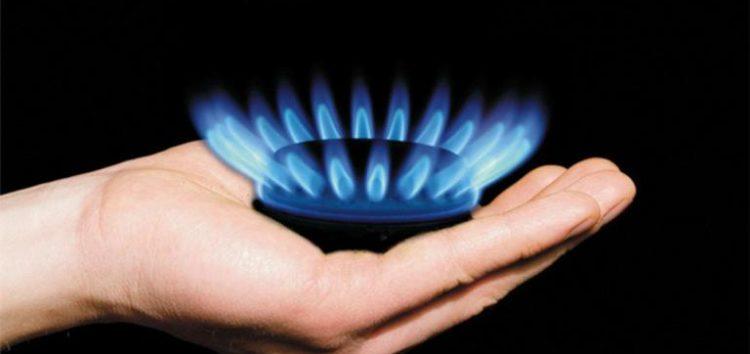 Όποιος δεν τολμά να υπερασπιστεί το Φυσικό Αέριο μιλά για ΑΠΕ