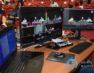 Ο Δήμος Φλώρινας στους ανεπτυγμένους ψηφιακά Δήμους της χώρας – Μέσω live streaming οι συνεδριάσεις του Δημοτικού Συμβουλίου (video)