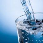 Έκκληση του Δήμου Αμυνταίου για ορθολογική χρήση στην κατανάλωση νερού