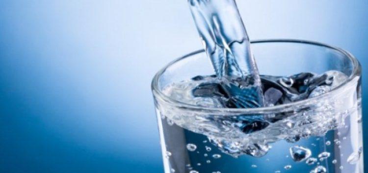 Σύνδεση καταναλωτών με νέο δίκτυο ύδρευσης στην κοινότητα Κέλλης