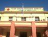 Ευχαριστήριο προς τον ιατρό κ. Μενέλαο Παπαγεωργίου και το νοσηλευτικό προσωπικό της οφθαλμολογικής κλινικής του Νοσοκομείου Φλώρινας