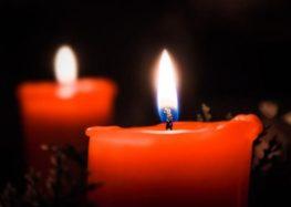 Συλλυπητήριο του Συλλόγου Αποστράτων Σωμάτων Ασφαλείας για την εκδημία του Συμεών Κύρκου