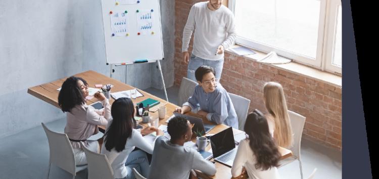 Δια Βίου Πρόγραμμα «Διαχείριση Κρίσεων Και Αλλαγών. Πρακτικές Εφαρμογές Στη Διοίκηση»