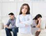 Η ειλικρίνεια θέτει πιο γερές βάσεις στη σχέση με τα παιδιά μας