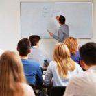 Ρύθμιση θεμάτων πρόσληψης και τοποθέτησης αναπληρωτών και ωρομίσθιων εκπαιδευτικών, μελών Ειδικού Εκπαιδευτικού Προσωπικού και Ειδικού Βοηθητικού Προσωπικού