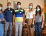 427 πολίτες συμμετείχαν στο πρόγραμμα μέτρησης οστικής πυκνότητας που υλοποίησε ο δήμος Φλώρινας