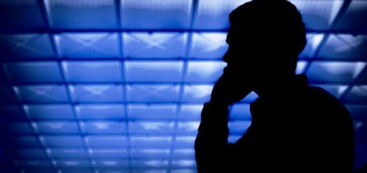Προσοχή: Επιτήδειοι προσπαθούν να εξαπατήσουν ηλικιωμένους και να τους αποσπάσουν σημαντικά χρηματικά ποσά