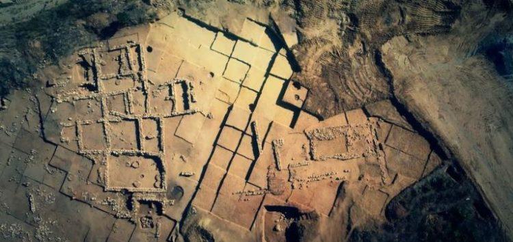 «Φορτίο μνήμης»: Ένα μικρού μήκους ντοκιμαντέρ για τον αρχαιολογικό χώρο στα Λιγνιτωρυχεία της Αχλάδας (video)