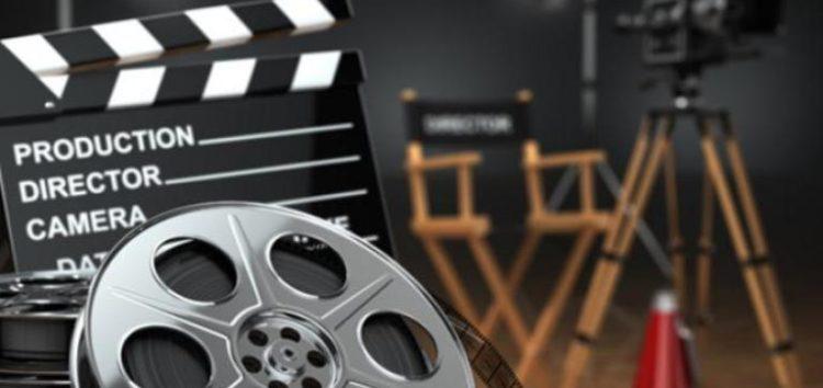 Πρώτη συνάντηση παιδικής – εφηβικής ομάδας παραγωγής ταινιών μικρού μήκους της Λέσχης Πολιτισμού Φλώρινας