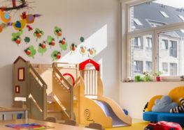 Παιδικοί σταθμοί – ΕΣΠΑ: Ανακοινώθηκαν οι προσωρινοί πίνακες των δικαιούχων
