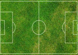 COVID-19: Ιατρικές Οδηγίες από την FIFA για την επιστροφή στην ποδοσφαιρική δραστηριότητα