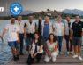 Οι Γιατροί του Κόσμου με την υποστήριξη της bwin στις ακριτικές Πρέσπες, παρέχοντας υπηρεσίες υγείας στους κατοίκους (video, pics)