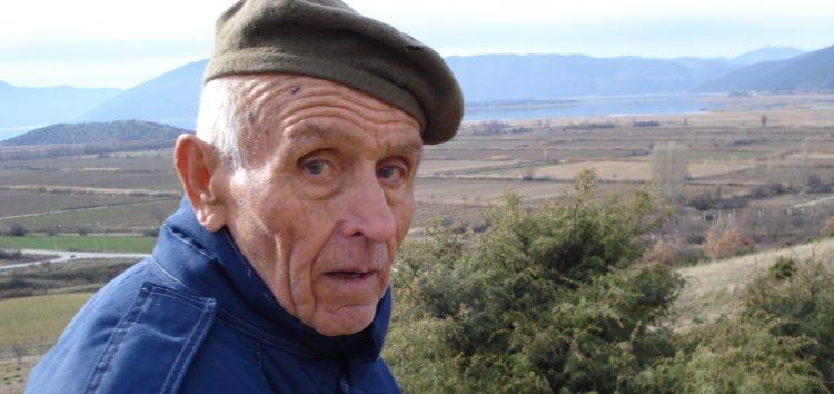 Η περιπετειώδης ζωή, ενός σύγχρονου «Διογένη»: Αντί μνημόσυνου, η ιστορία του πατέρα μου Θεόδωρου Βασιλόπουλου!